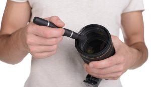 7-consejos-para-saber-como-capturar-fotografias-de-alto-contraste