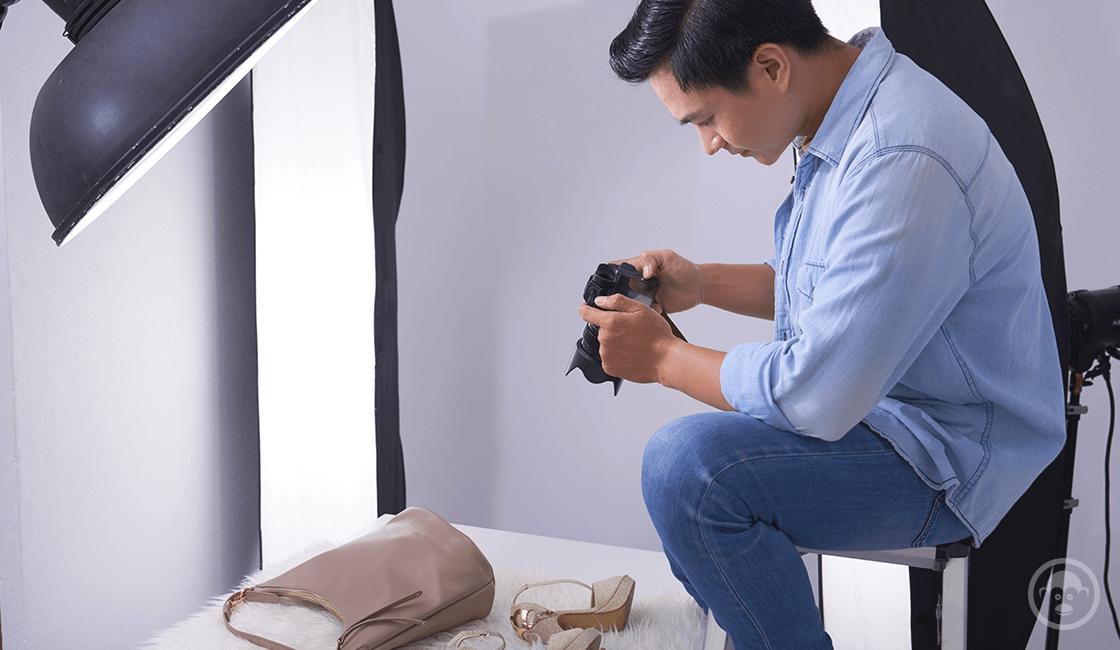 cuenta-con-un-estilo-definido-al-momento-de-elegir-un-empleo-para-fotografos.png
