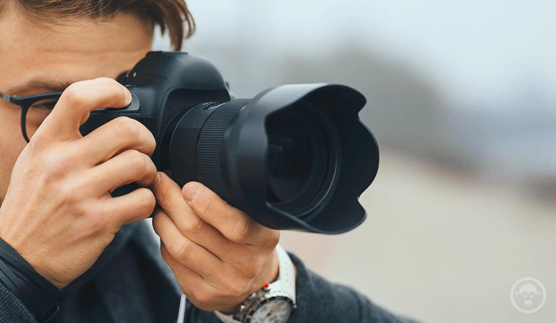 prepara-tu-propio-material-para-conseguir-una-buena-oferta-laboral-de-fotografo.png