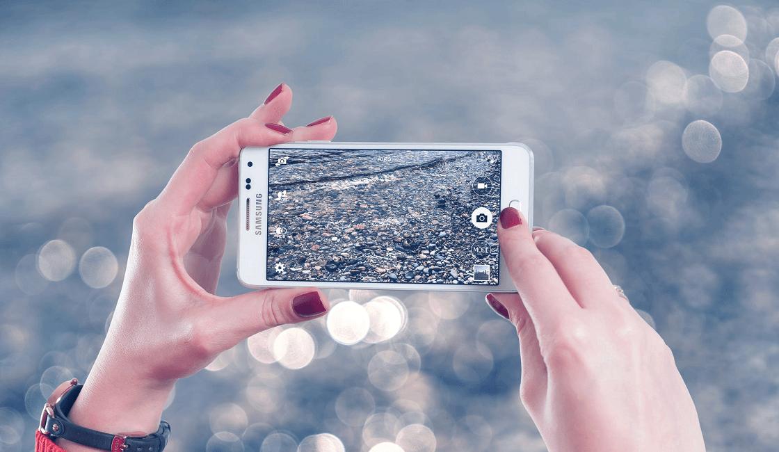Las 10 Mejores Apps Para Editar Fotos Tumblr Que Debes Saber
