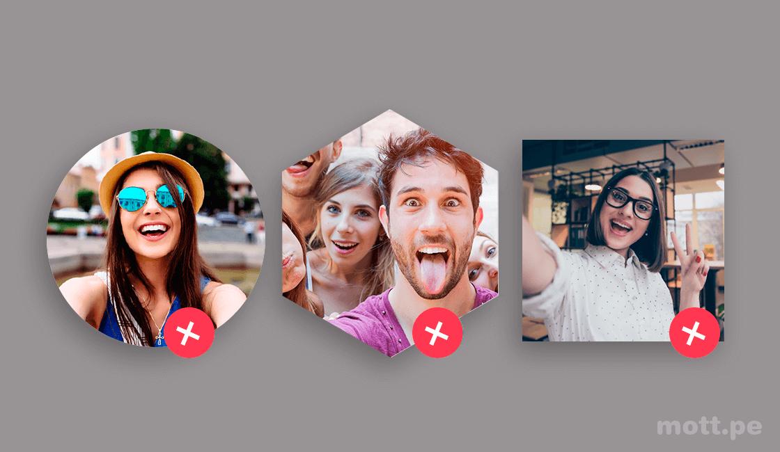 cómo hacer un curriculum vitae para marketing digital foto de perfil