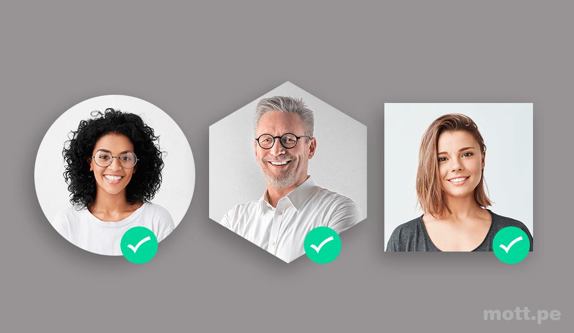 cómo hacer un curriculum vitae para marketing digital foto