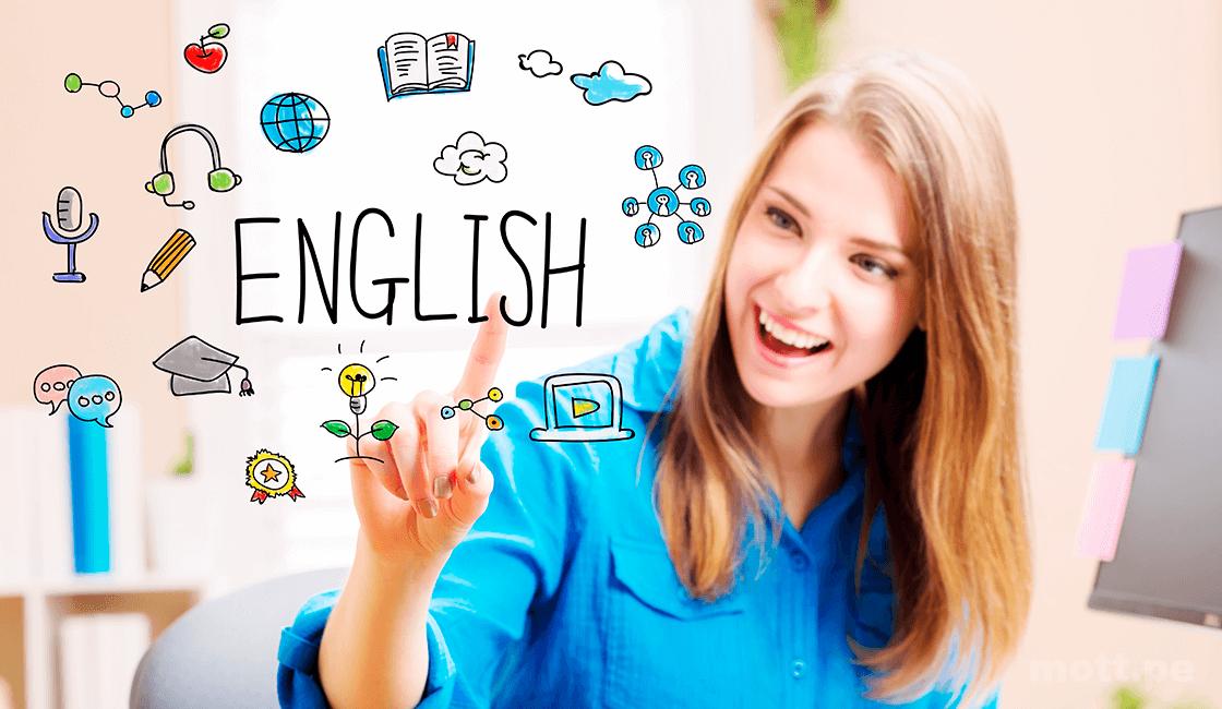 Cv para marketing digital idiomas