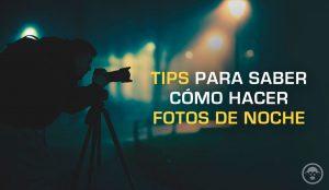 Los-mejores-tips-para-llamar-la-atención-en-tus-fotos-1.png