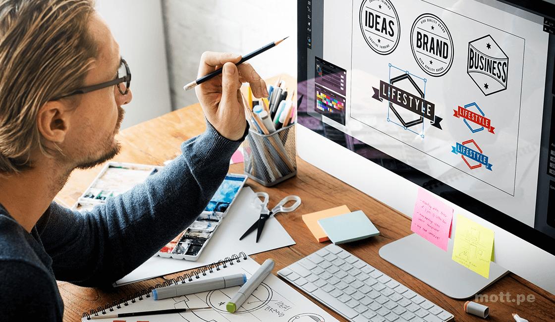 ¿Cómo-superar-los-problemas-comunes-al-realizar-un-diseño-gráfico-digital