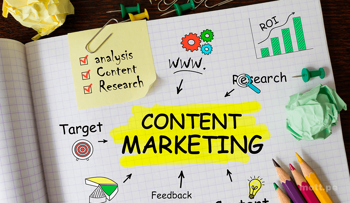 objetivos-de-marketing-de-contenido-que-vale-la-pena-perseguir.