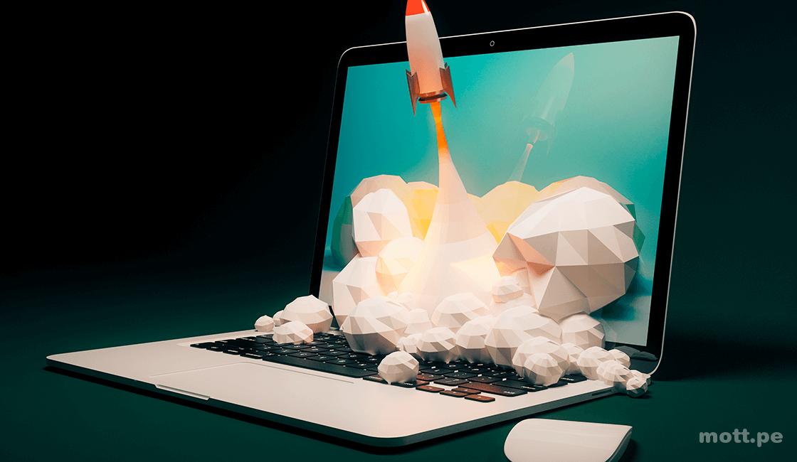 ¿Cuál-es-el-futuro-del-marketing-digital?