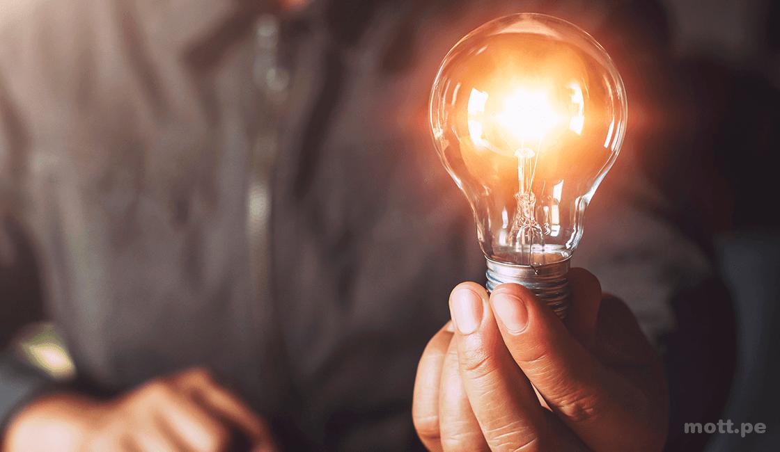 5-formas-de-utilizar-Design-Thinking-en-tu-rutina-diaria