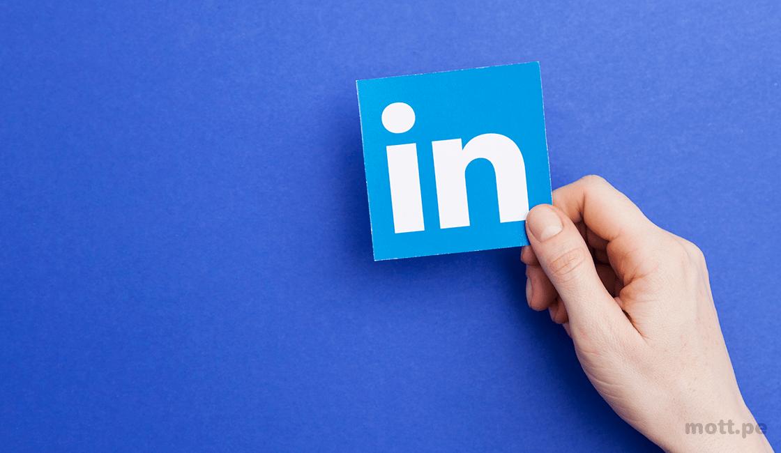 Cómo-tener-éxito-con-el-marketing-digital-en-Linkedin