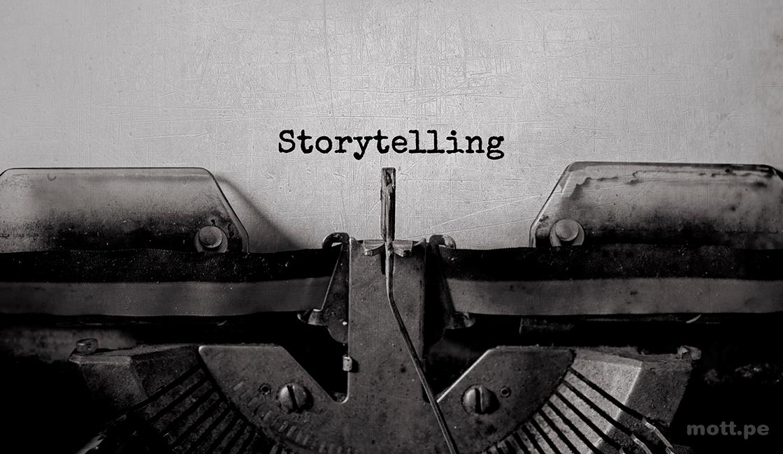 Tips-de-como-hacer-un-storytelling-para-diseñar-excelentes-productos