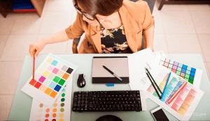 fuentes tipográficas para diseño gráfico