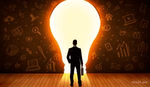 Cómo-hacer-una-publicidad-para-empresas-en-TikTok