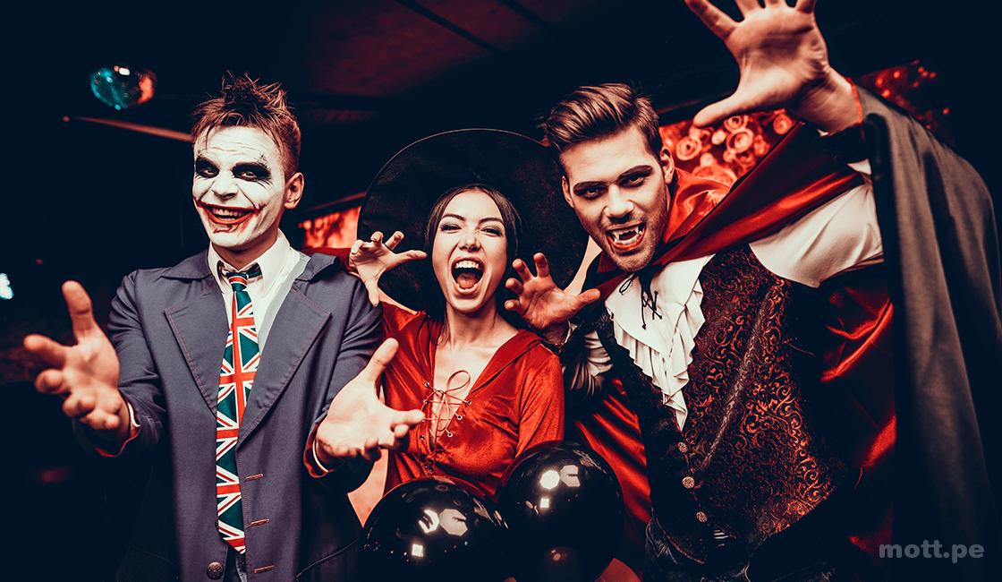11-Tips-para-tomar-las-mejores-fotos-de-Halloween