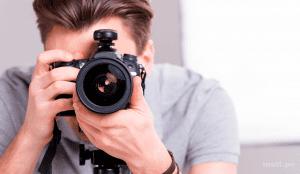 7-errores-del-posicionamiento-SEO-que-hacen-los-diseñadores-de-sitios-web