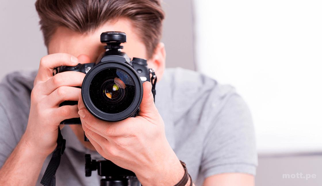 5-tips-de-como-mejorar-y-tomar-buenas-fotos-de-calidad-para-principiantes