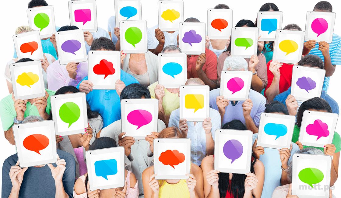 Brinda opiniones diferentes en las redes sociales