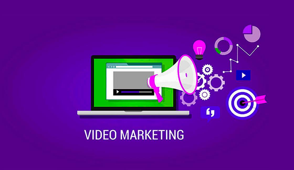 Cómo-hacer-un-video-de-marketing-digital-para-empresas