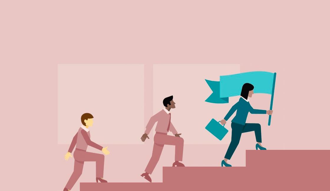 Contribuciones de liderazgo de pensamiento de terceros
