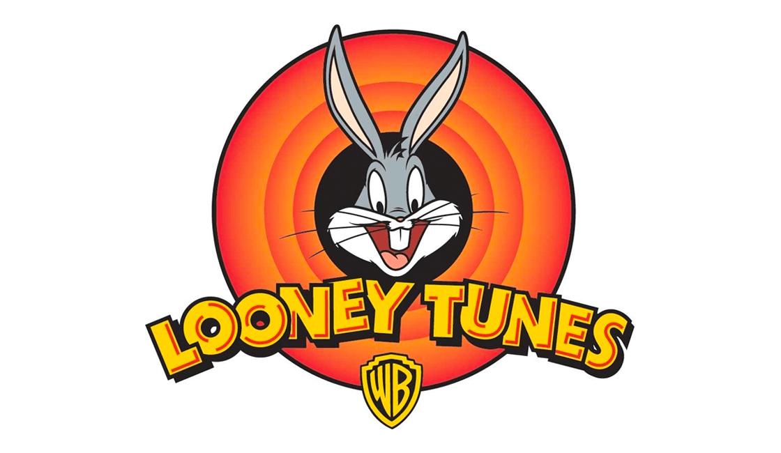 Intuición la simbología perfecta del conejo para el diseño de branding personal