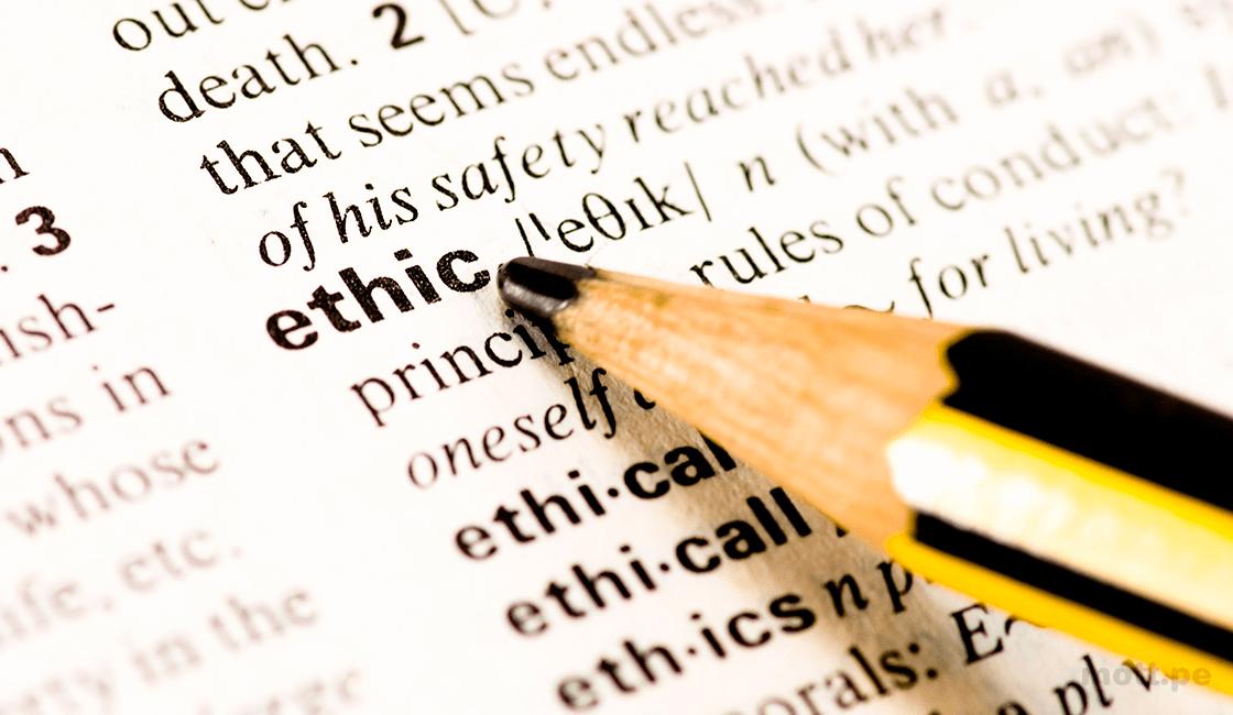 La fotografía incentiva a conocer los límites y ética en las personas