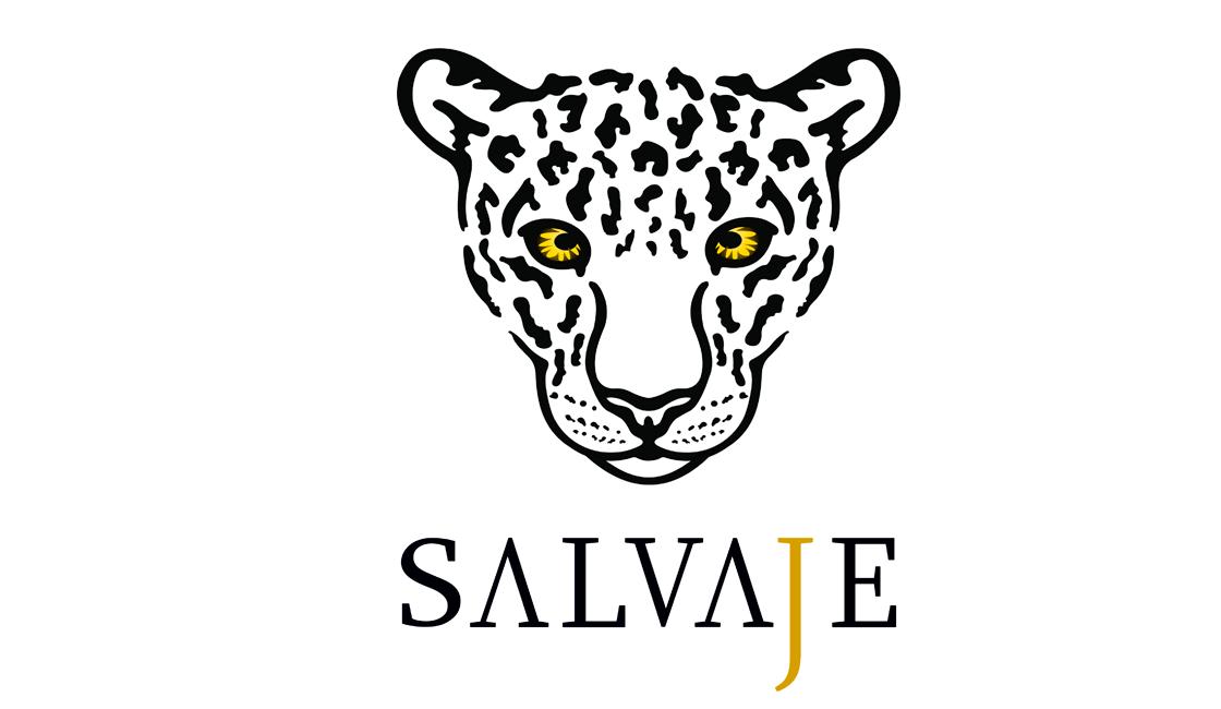 La simbología del leopardo como marca de diseño gráfico