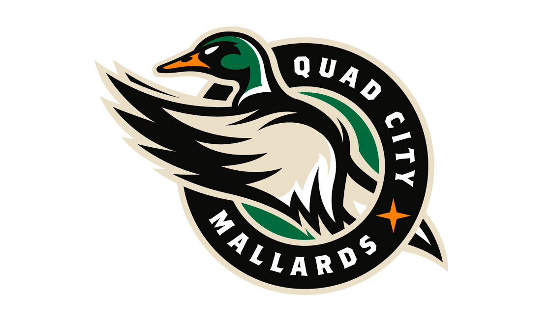 La simbología del pato en el diseño de logotipos de las empresas