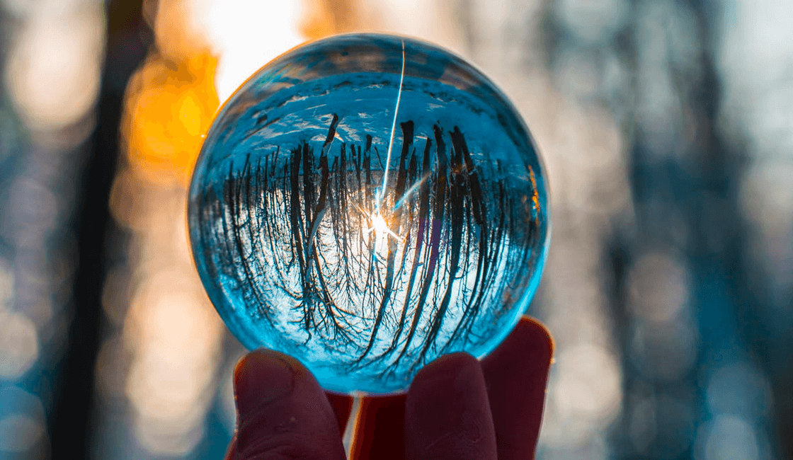 Técnicas-para-fotografía-de-vidrio-o-cristal-1.png