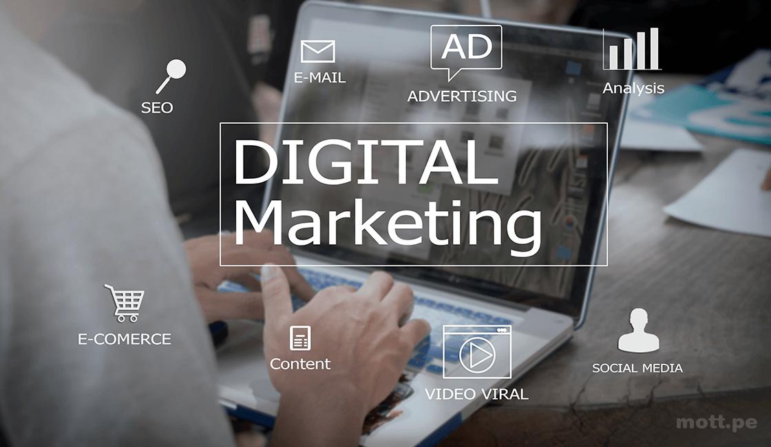 Tips-y-consejos-para-evitar-errores-del-marketing-digital