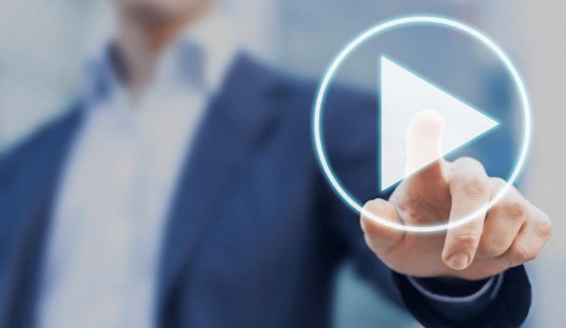 Vídeosgrabados de marketing para empresas