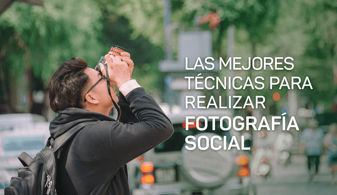 social-1.png