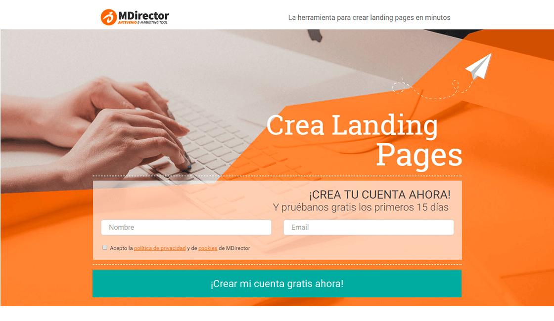 ¿Cuáles-son-las-objeciones-de-sus-visitantes-al-hacer-tu-landing-page