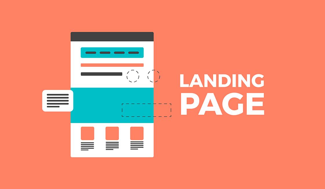 ¿Cual-es-el-tamaño-para-crear-la-mejor-landing-page