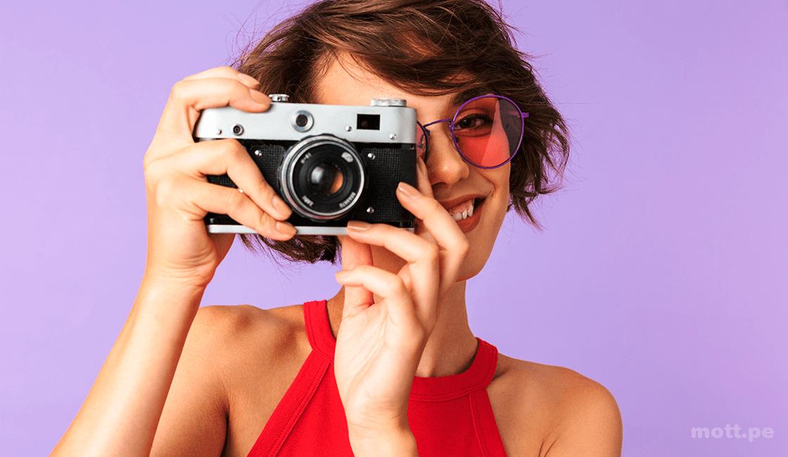 10-ejercicios-para-aumentar-la-creatividad-fotográfica