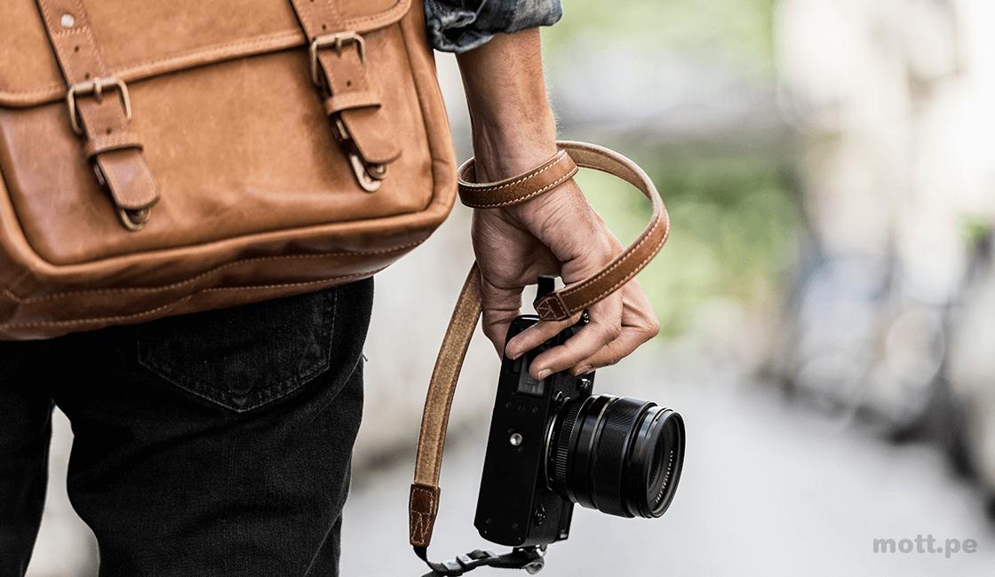 10-excelentes-consejos-para-una-buena-fotografía-callejera