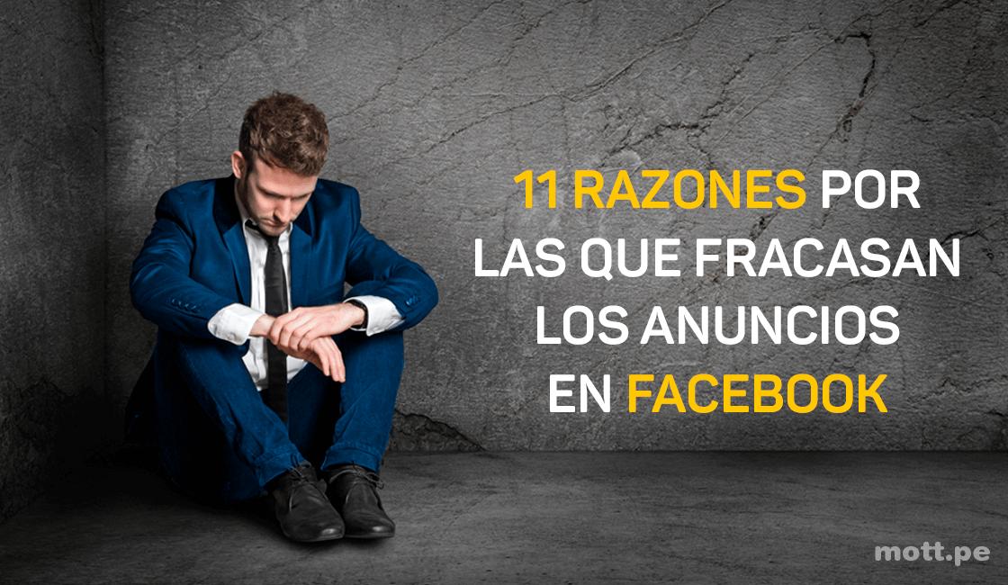 11-razones-por-las-que-fracasan-los-anuncios-en-facebook