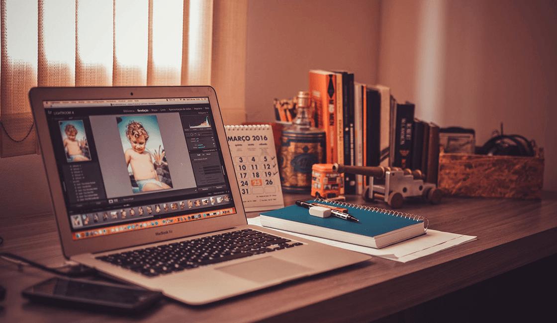 Adobe-Lightroom-para-agregar-perspectiva-en-la-fotografía