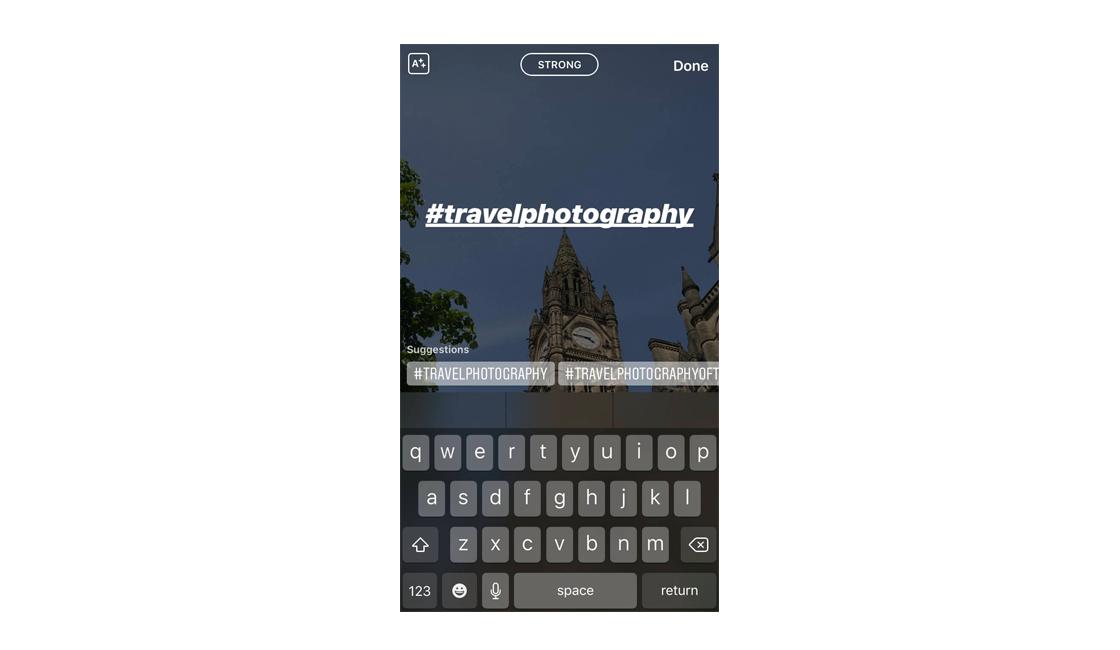 Aplica-hashtag-en-Instagram-Stories-.png
