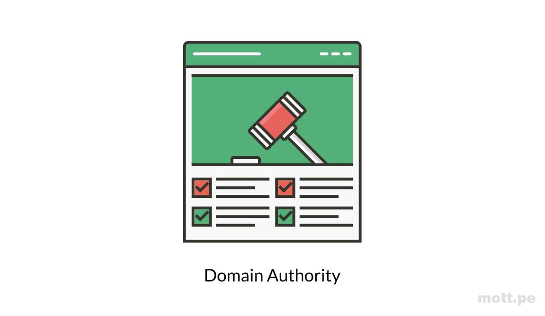 Autoridad-de-dominio