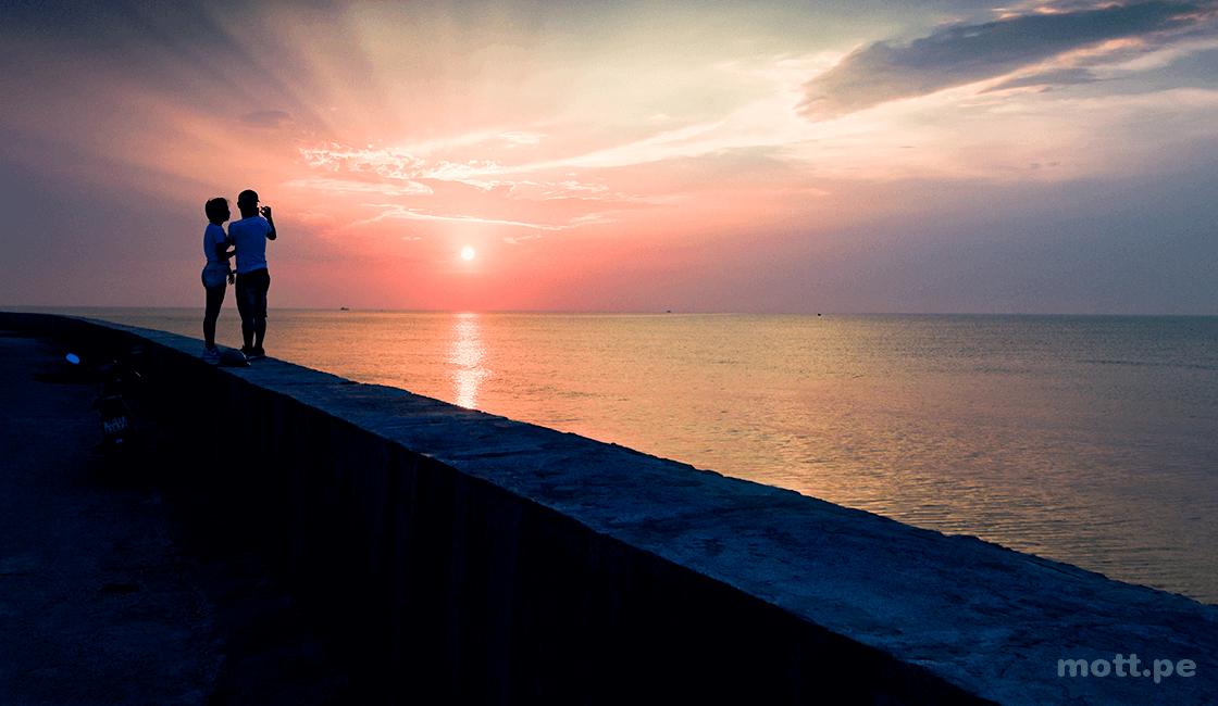 Busca-las-horas-de-luz-correctas-en-verano-1.png
