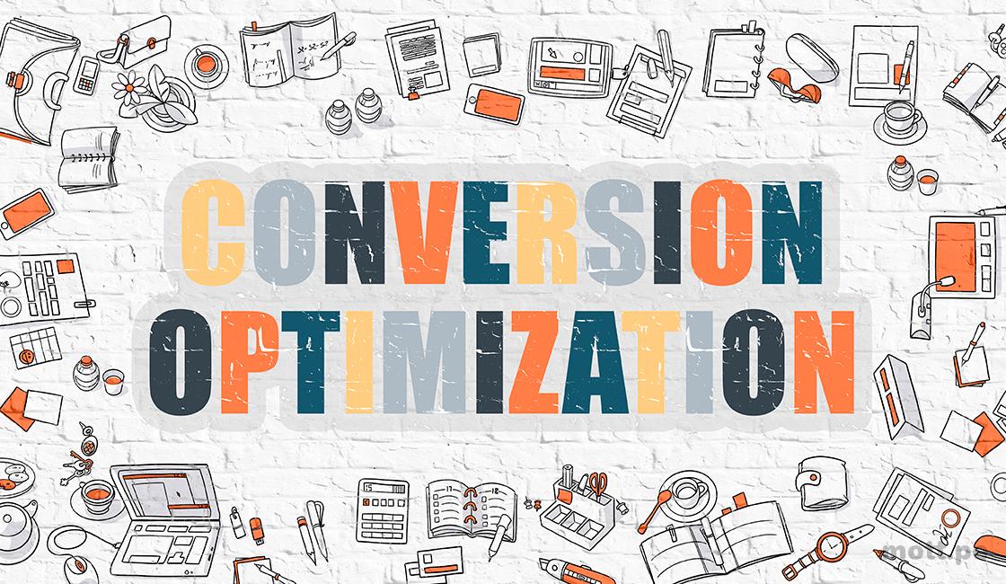 Cómo-aumentar-conversiones-del-contenido-de-tu-página-web-1.png