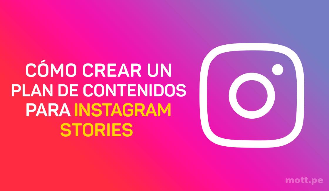 Cómo-crear-un-plan-de-contenidos-para-Instagram-Stories-1.png