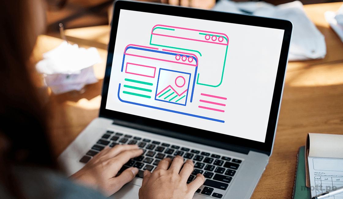 Cómo-mejorar-tu-autoridad-de-dominio-de-página-web