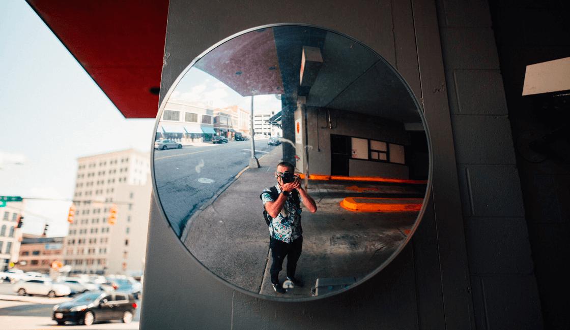 Captura-las-superficies-brillantes-en-tus-fotos-cotidianas-1.png