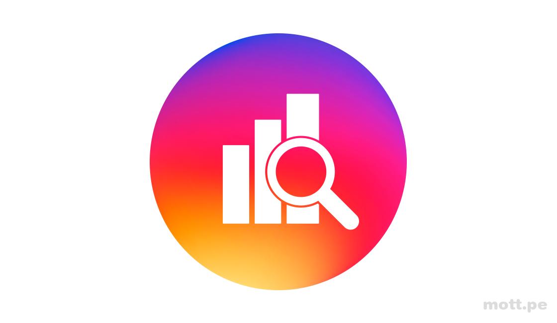 Compara-la-tasa-de-interacciones-de-Instagram-con-la-de-sus-seguidores-.png