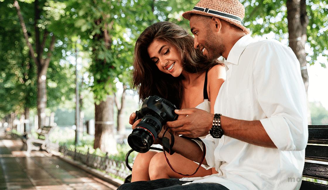 Composición-fotográfica-para-tomar-imágenes-en-la-calle