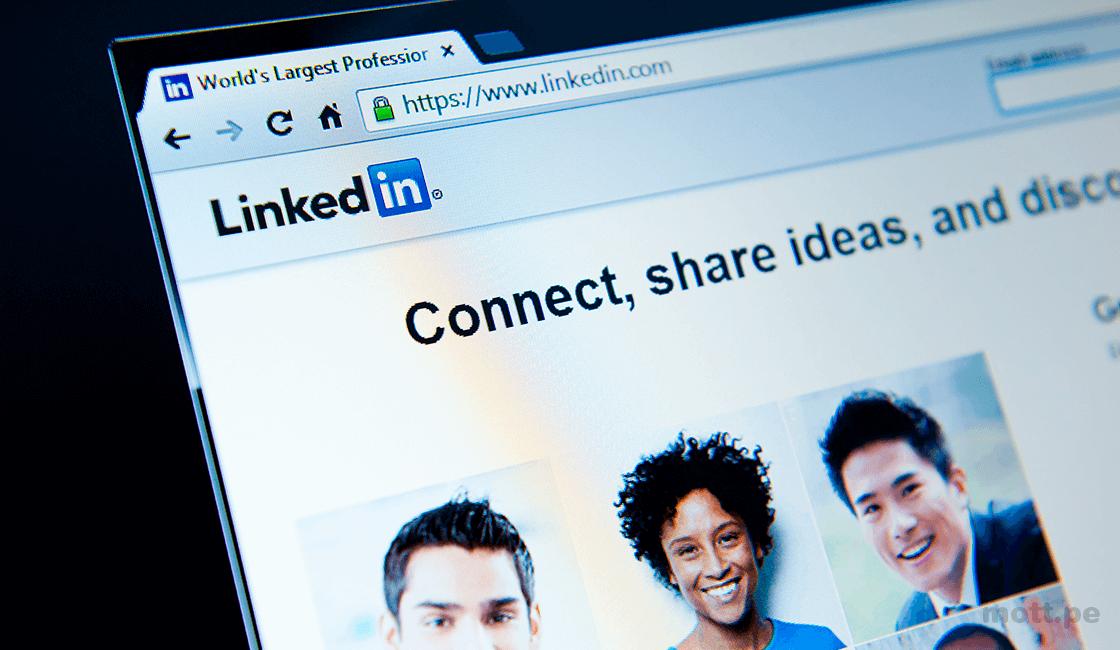 Controla-cómo-las-personas-te-pueden-contactar-con-Linkedin-1.png