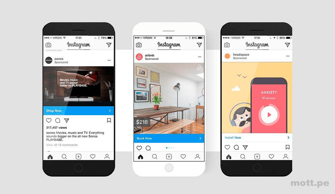 Ejecute-anuncios-en-Instagram-orientados.png
