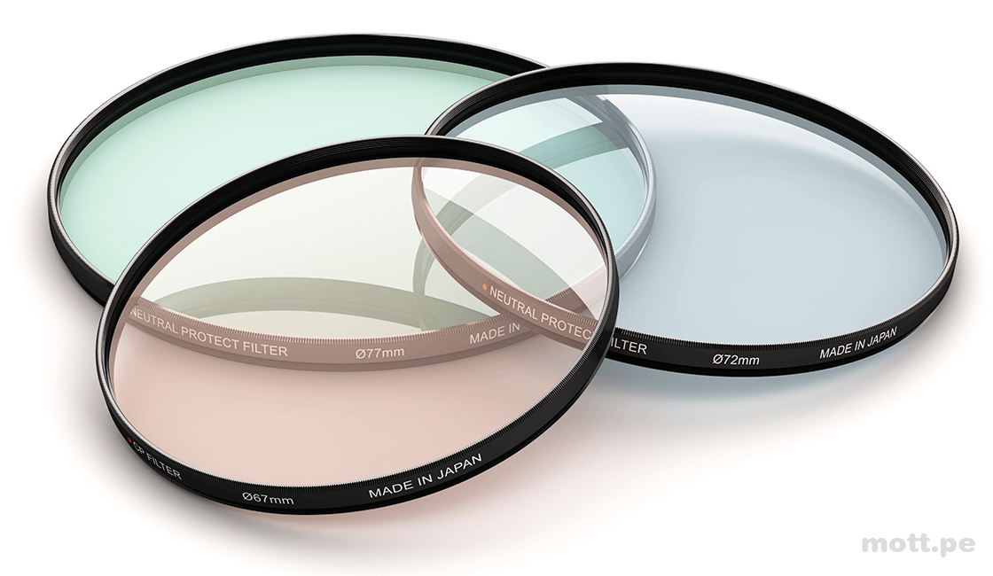 El-filtro-de-densidad-neutra-te-será-de-mucha-utilidad-para-tus-imágenes-de-verano-1.png