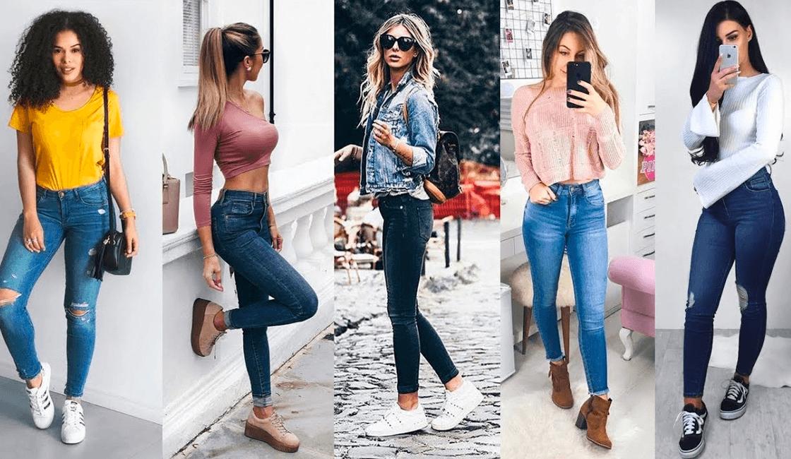 Elige-ropa-que-te-haga-sentir-cómodo-en-tu-sesión-de-fotos-.png