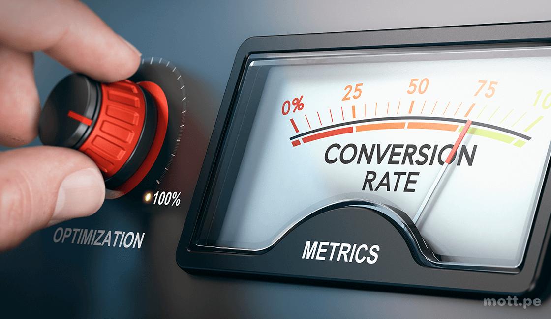Encontrar-cómo-mejorar-la-tasa-de-conversión-1.png